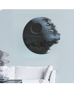 Death Star - Star wars