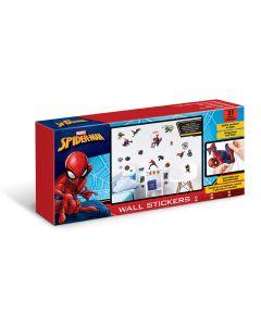 Walltastic Spiderman