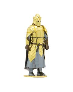 ICONX Game of Thrones The Mountain (Gregor Clegane) - Metal Earth Bouwpakket