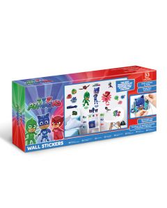 Walltastic PJMASKS